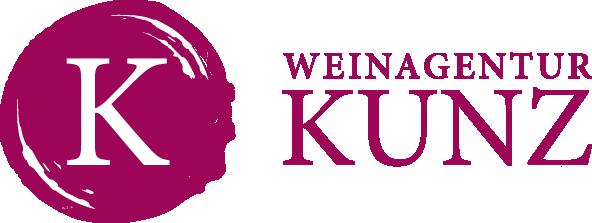 Weinagentur Kunz